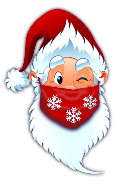 Santa with Face Mask, Santa Clause with Face Mask, Santa with Protective Face Mask, Santa Clause with Protective Face Mask, Protective Face Mask Santa, Protective Face Mask Santa Claus, Santa with Face Mask Image, Santa Claus with Face Mask Vector, Santa with Face Mask T-Shirt, Santa Claus with Face Mask T-shirt, Covid Santa T-shirt, Covid Santa Claus T-shirt, Corona Claus T-shirt, Santa, Santa Claus, T-shirt, Santa Claus T-shirt, Face, Mask, Face Mask,