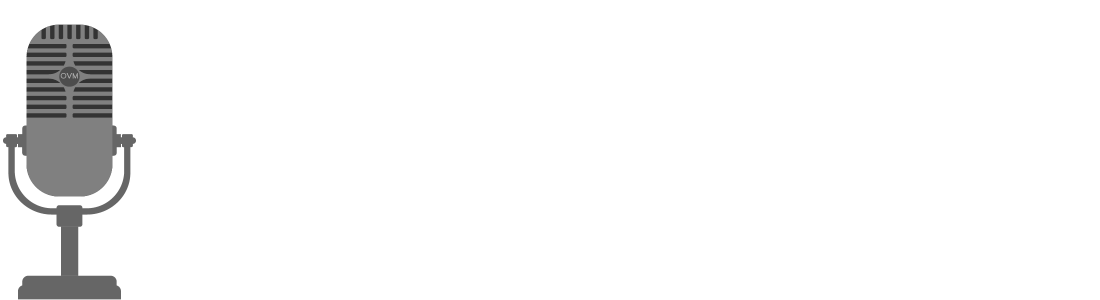 Our Voices Matter Podcast