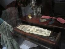 Confederate cash