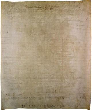 declaration-of-independence-back-630
