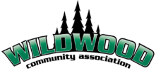 Wildwood Community Association