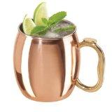 moscow-mule-copper-mug
