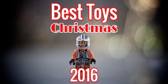 best toys for christmas 2016, STEM toys 2016, best STEM toys for boys, best STEM toys for girls, popular christmas toys 2016, hot christmas toys 2016, stem toys, stem toy