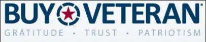 Buy Vet