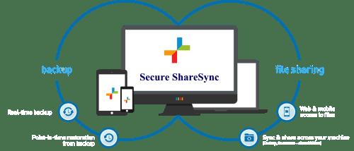 ransomware-securisync-2