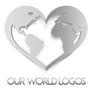 Our World Logos, A Subsidiary of Our World Enterprises LLC