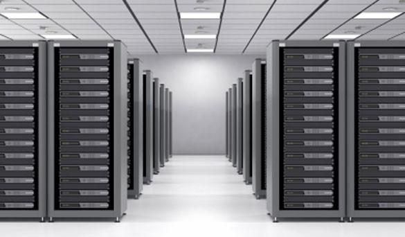 global-hosting-leader-redundant-data-centers-server-farms