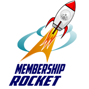 Membership Rocket ~ Turn Your Passion Into Profits!