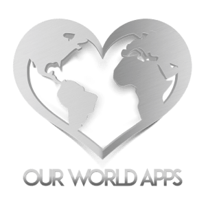 Our World Apps, A Subsidiary of Our World Enterprises LLC