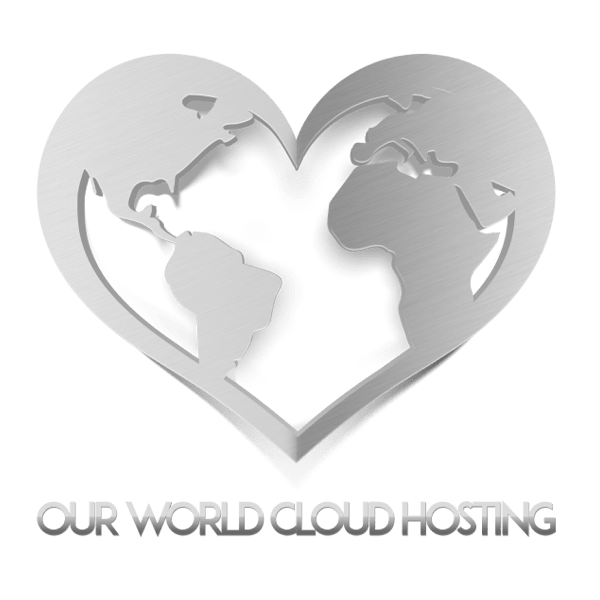 Our World Cloud Hosting, A Subsidiary of Our World Enterprises LLC