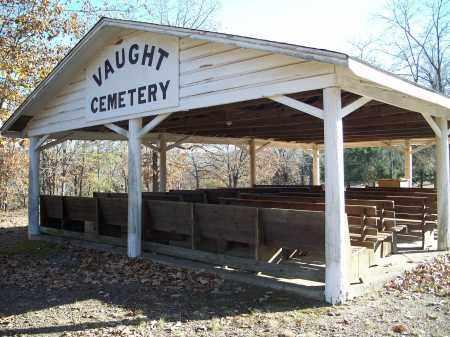 vaught_cemetery_1