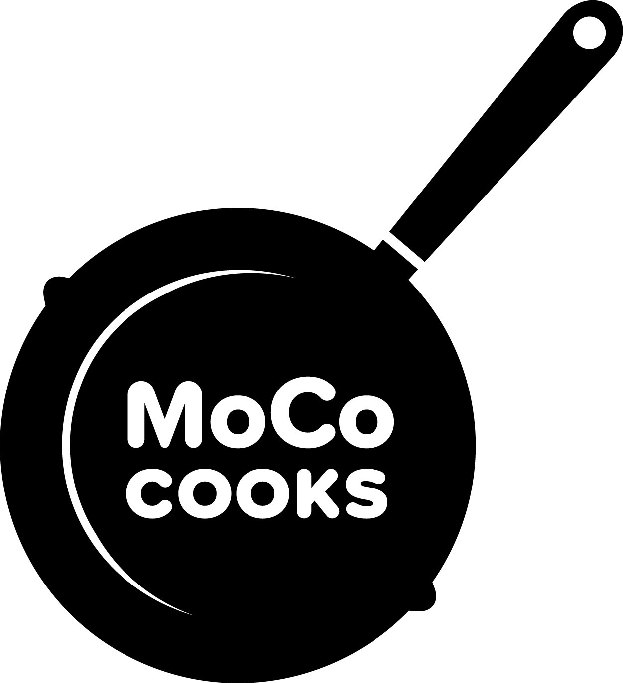 MoCo COOKS