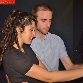 Laura-and-Nico-Beginners-Salsa-teachers
