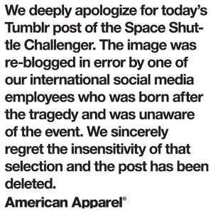 tumblr-apology