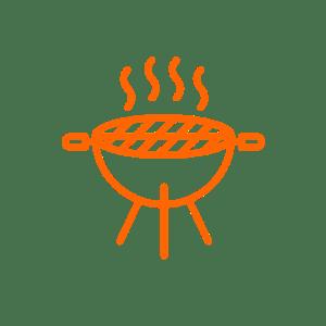 Grătare și ustensile BBQ