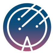 logo only mark