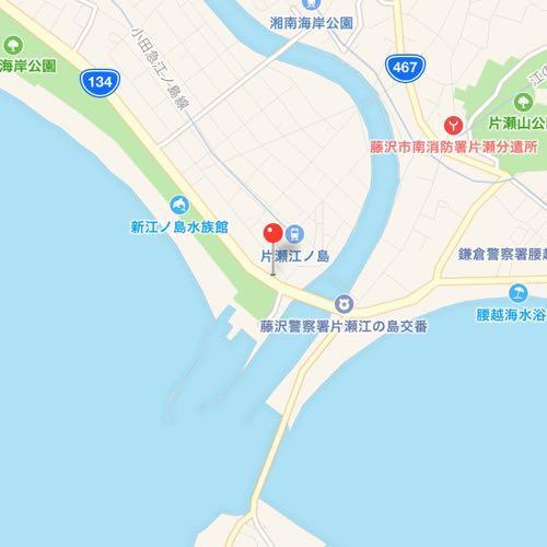 workflow ios マップ からgoogleマップへのリンクを作成するための