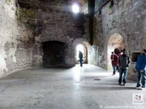 Doune Castle (3 of 7)