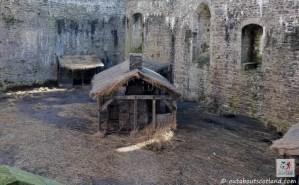 Doune Castle (6 of 7)