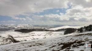 Pentland Hills - Flotterstone (9 of 11)