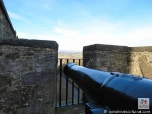 Stirling Castle (12 of 27)