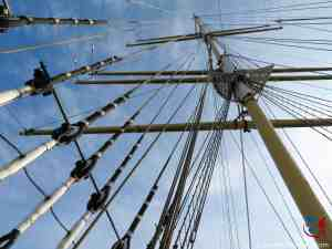The Tall Ship (8 of 23)