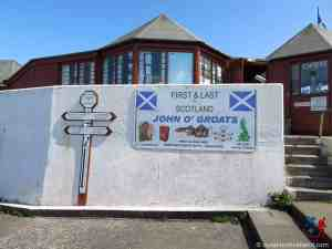 John o Groats to Duncansby Head (7 of 33)