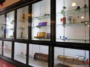 The Hunterian Museum (17 of 17)