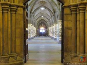 University of Glasgow (12 of 16)