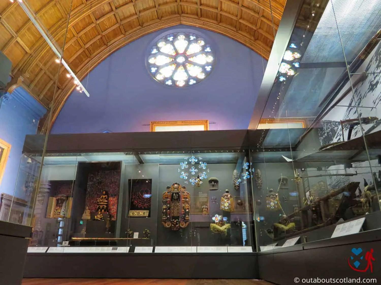 McManus Museum (18 of 19)