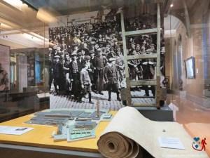 McManus Museum (9 of 19)