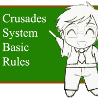Crusade System Tutorial (Part 4)