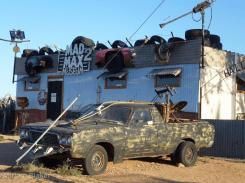 Mad Max museum (800x600)