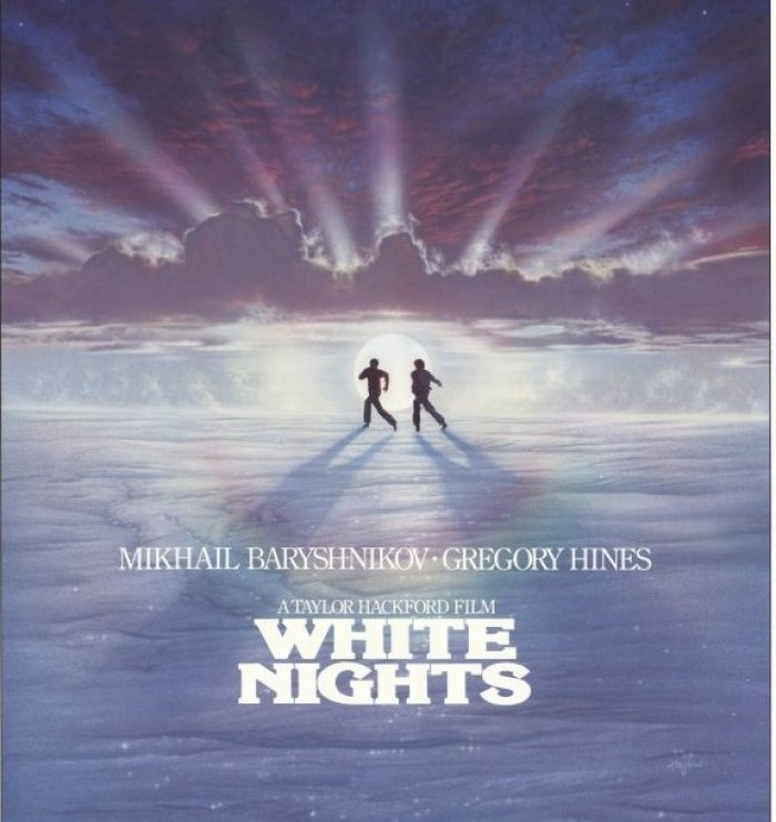 White-Nights
