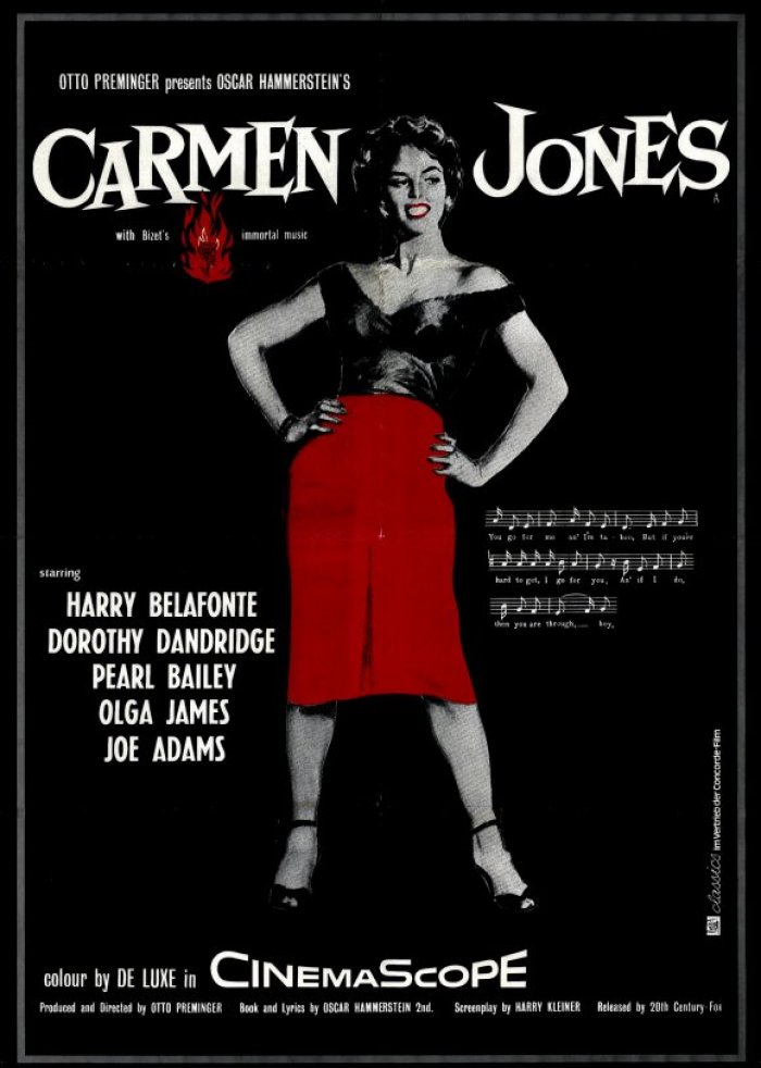 carmen-jones-movie-poster-1954-1020198681