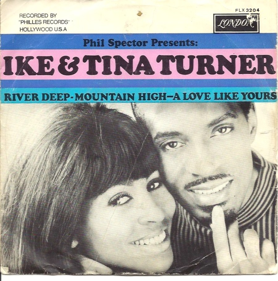 ike-and-tina-turner-river-deep-mountain-high-london-7