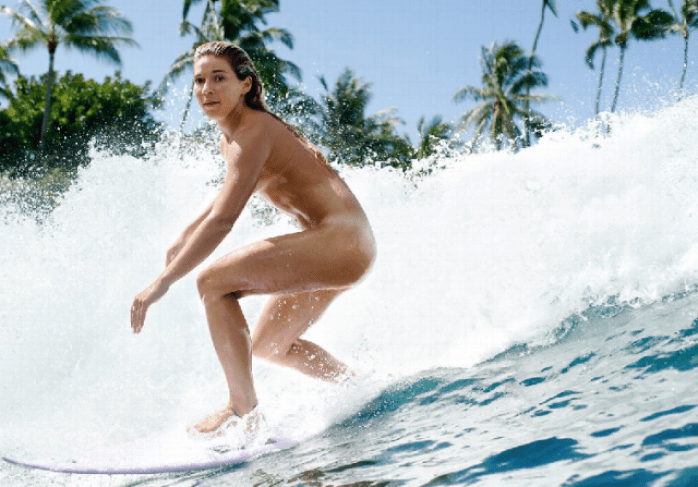 coco_ho_body_issue_2
