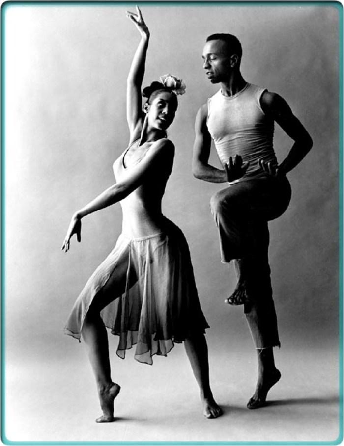 dance.doncarmen
