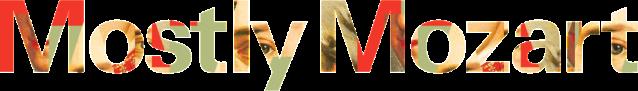 mm14-welcome-overlay