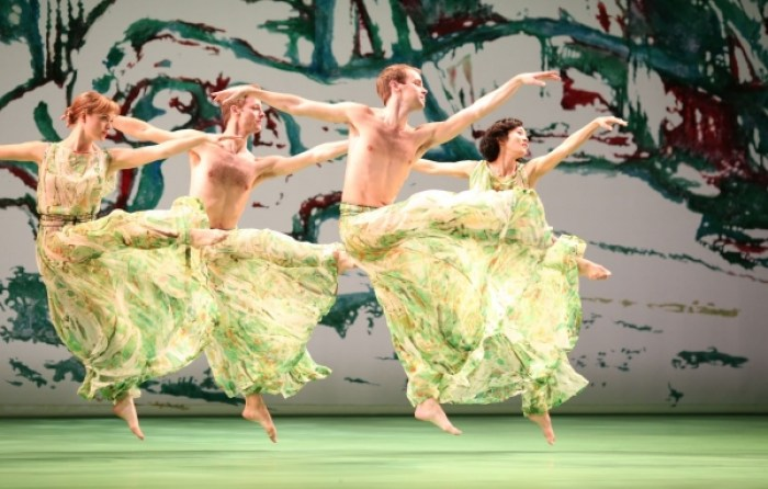 mostly-mozart-presents-handel-s-opera-acis-and-galatea-as-interpreted-by-the-mark-morris-dance-group-and-isaac-mizrahi