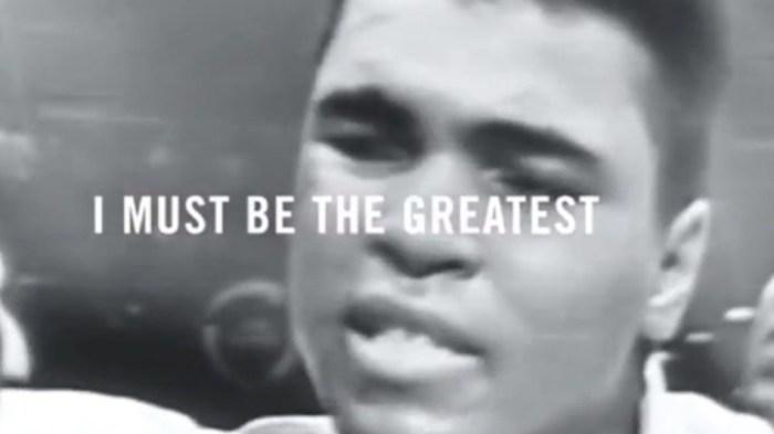 muhammad-ali-s-greatness-remixed-for-maximum-inspiration-video--387b85c789