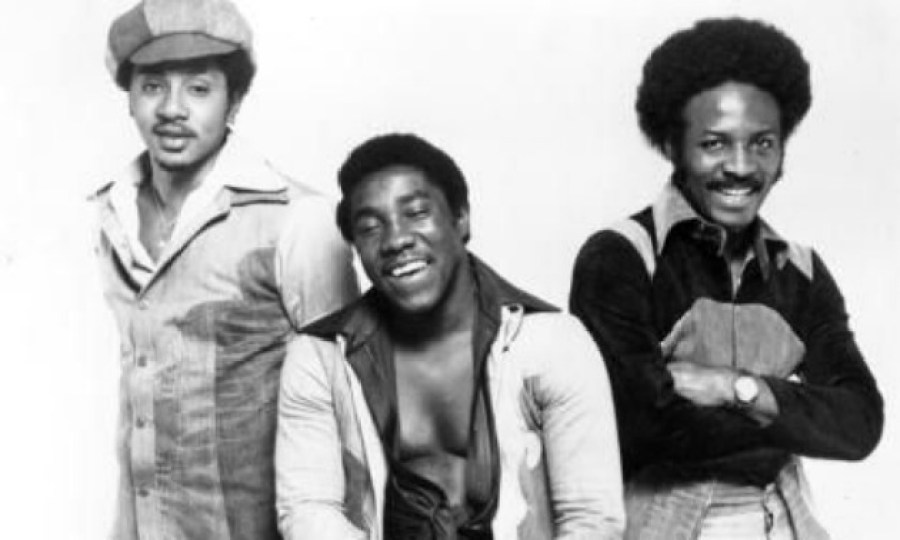 the-ojays-lawsuit