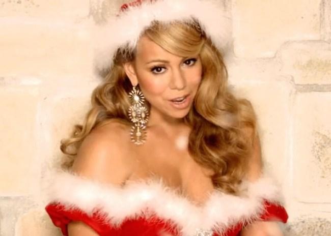 Mariah-xmas-2011-3-600x450