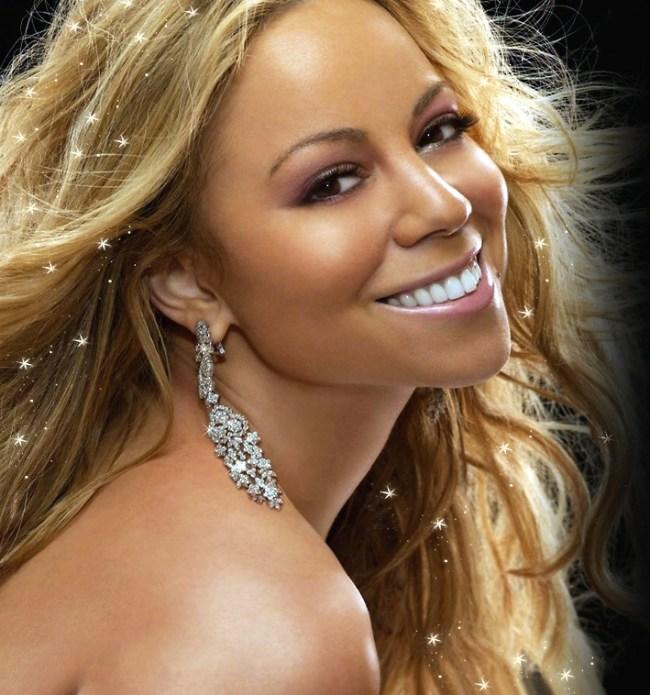 Mariah_Carey.1