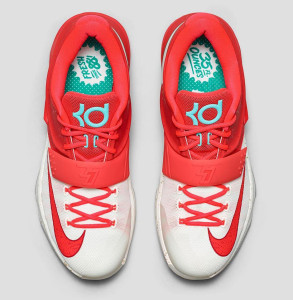 nike-kd-7-christmas-release-date-02
