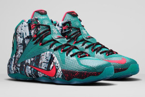 nike-lebron-12-christmas-release-date-01