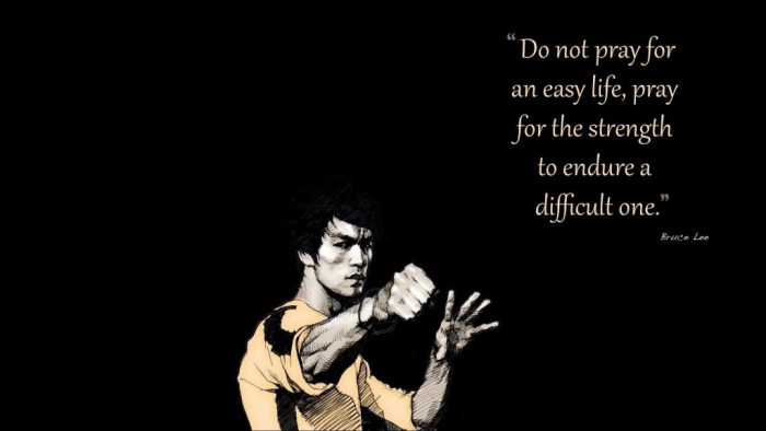 Bruce-Lee-Wallpaper-Free-Download-Quotes