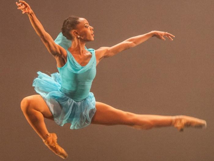 Jenelle-Figgins-in-Gloria-Photo-by-Matthew-Murphy-e1363704939211