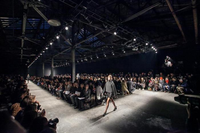 article-fashion-0413