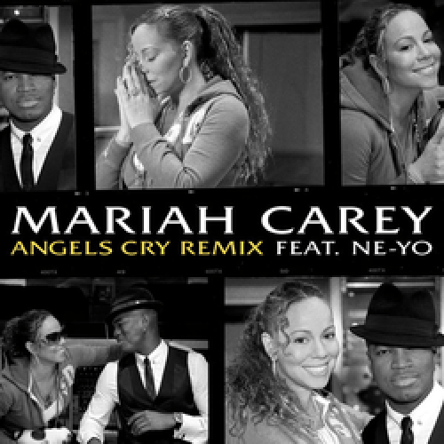 Angels_Cry_Mariah_Carey